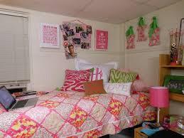 incredible design lilly pulitzer bedding queen vine dine king bed lilly lilly pulitzer duvet cover ideas