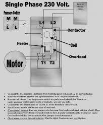 wiring diagram pics detail name single phase motor starter wiring diagram unique simple motor starter