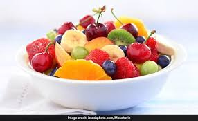 fruit salad bowl ideas. Perfect Fruit And Fruit Salad Bowl Ideas