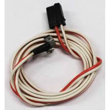 american autowire 500661 complete wiring harness kit 1967 68 m h electric 13870 interior dome light wiring harness 1967 69 camaro