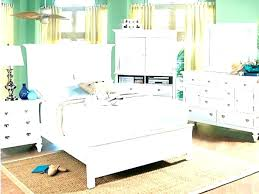 Rooms To Go King Bedroom Sets Bedroom Furniture – Photoresearch.info