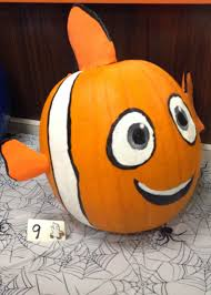 10 Easy No Carve Pumpkin Ideas for Kids to make on Halloween of their  Favorite Characters