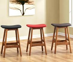 black bar stools ikea counter height aspiration white amusing on designing with regard high o66