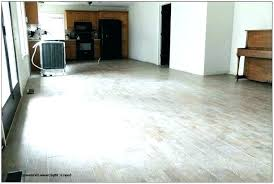 how to remove a tile floor from plywood removing remove tile adhesive from plywood floor how