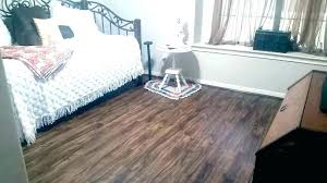 coreluxe flooring reviews this is subject to change without notice engineered vinyl plank acacia finish flooring natural home improvement neighbor