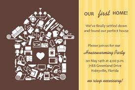 Housewarming party invitation and get inspiration to create the housewarming  invitation design of your dreams 1