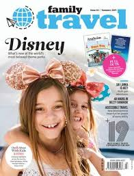 summer By - 19 2018 3 Family Issuu Travel