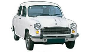 ambassador car new releaseHindustan Motors Ambassador Price in India Images Mileage