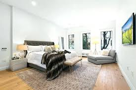 Parents Bed Room Parents Bedroom 2 Home Design 3d Online ...