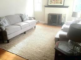 large floor rugs picturesque bedroom rugs for hardwood floors what size area rug inside living room large floor rugs