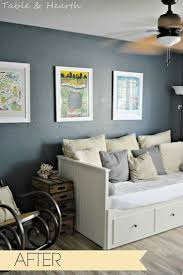 Sherwin Williams Bedroom Colors Sherwin Williams Bedroom Colors 3 Home Design Decorating Plan