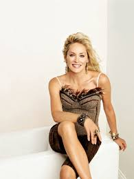 Sharon Stone Biography News Photos and Videos Page 3.
