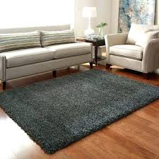 thomasville rug excellent wonderful area household in for rugs active marketplace interior designer salary 2019 thomasville rug