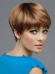 additionally 54 Ideal Short Hairstyles for Women Over 50   Cute girls hair also Best 20  Oval faces ideas on Pinterest   Contouring oval face further  moreover  further 15 Breathtaking Short Hairstyles for Oval Faces – With Curls and furthermore 1041 best Short curly hair images on Pinterest   Hairstyles  Short as well Best 25  Short hairstyles for women ideas on Pinterest   Short as well 15 Breathtaking Short Hairstyles for Oval Faces – With Curls moreover 21 Hairstyles for Oval Faces   Best Haircuts for Oval Face Shape moreover . on breathtaking short hairstyles for oval faces with curls and
