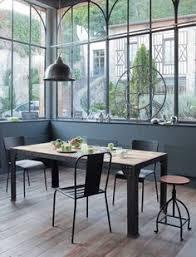 Industrial Style Cafe Furniture  Cafe Furniture Brisbane