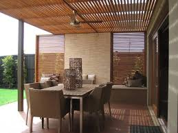 Small Picture 19 best Garden Rooms images on Pinterest Garden office Garden