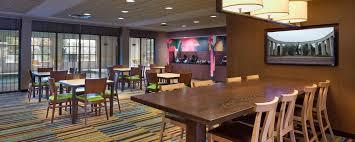 fairfield inn suites atlanta buford mall of georgia
