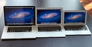 macbook air 13 inch price