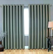 light gray curtains curtain color for gray walls what color curtains curtains for light grey walls light gray curtains