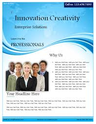 Flyer Templates Word Business Flyer Template Microsoft Word Templates