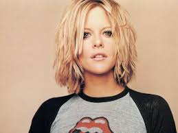 Hair Style Meg Ryan celebrity meg ryan hd wallpapers & pictures 2013 calgary 4029 by wearticles.com