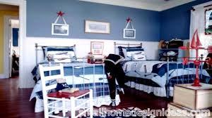 Enchanting Cool Boy Bedrooms Pics Ideas ...