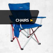 outdoor camping chair. Buy Camping Chairs At Kellys Camping. We Have A Huge Range Of From Top Brands Like Coleman, OZtrail, Caribee And Outdoor Connection Chair