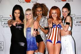 MTV VMAs: Flashback to the 1997 show | EW.com