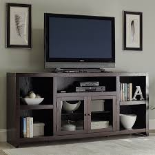Corner Tv Stand For 65 Inch Tv Shop Television Stands At Lowescom