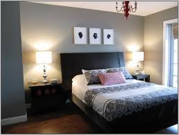 Interior Design Color Paint Mesmerizing Best Color To Paint Your Bedroom