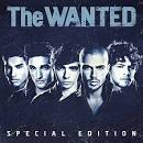 Wanted [Special Edition]
