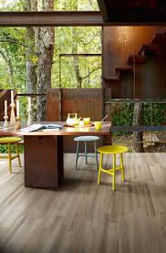 awesome avalon flooring locations pictures inspirations best tile collection images on nj