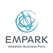 EMPARK-logo