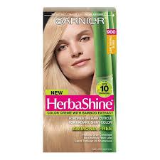 76 Unexpected Garnier Herbashine Hair Colour Chart