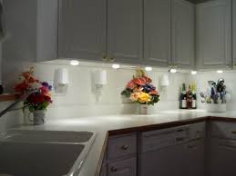 Legrand Under Cabinet Lighting System Fascinating Legrand Under Cabinet Lighting System Idea