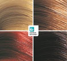 Demi Permanent Color Charm By Wella Professionals