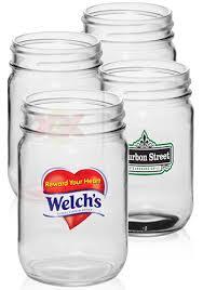 Cheap canning jars Mini Decorating Mason Jars Discountmugs Personalized Mason Jars With Custom Logo Wholesale Discountmugs
