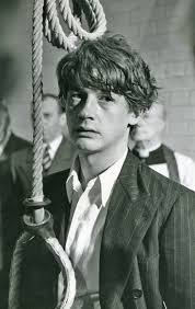 john hurt young. Simple Hurt John Hurt In 10 RILLINGTON PLACE 1971 To Young T
