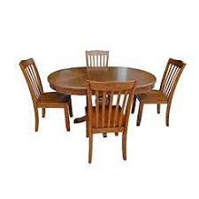 sears outdoor dining table. tables simple dining room outdoor table and sears