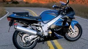 clymer manuals suzuki gsx r600 motorcycle service shop manual clymer manuals suzuki gsx r600 motorcycle service shop manual video gsxr600