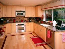especially cabinet hardware market size futuristic developments operation situation development environment pathways and cabinet hardware trends