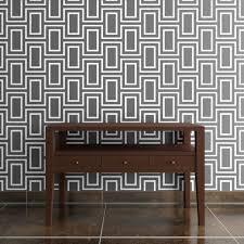 47 modern designer wallpaper on