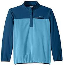 Columbia Womens Plus Size Mountain Side Pullover At Amazon