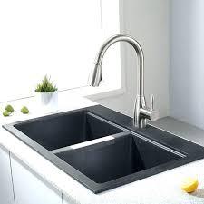 deep single bowl kitchen sink deep kitchen sink s deep single bowl kitchen sink deep single bowl kitchen sinks
