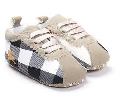 baby boy shoe size 3 cheap boy shoes size 1 find boy shoes size 1 deals on line at