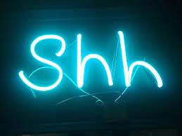 neon word signs. Modren Neon Neon Word Signs Elegant Custom Words And Pinterest In S