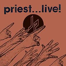 <b>Priest</b>...<b>Live</b>!: Amazon.co.uk: Music
