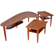 mid century modern coffee table. Full Size Of Coffee Table:mid Century Lamp Mid Modern Round Table Furniture Large
