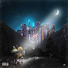 Amazon Music Charts Albums Amazon Music