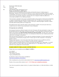 Salary Negotiation Email Salary Negotiation Email Example Infinite Concept Proposal Letter